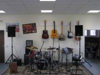 Musikraum1